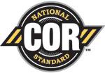 COR-Logo-01-web