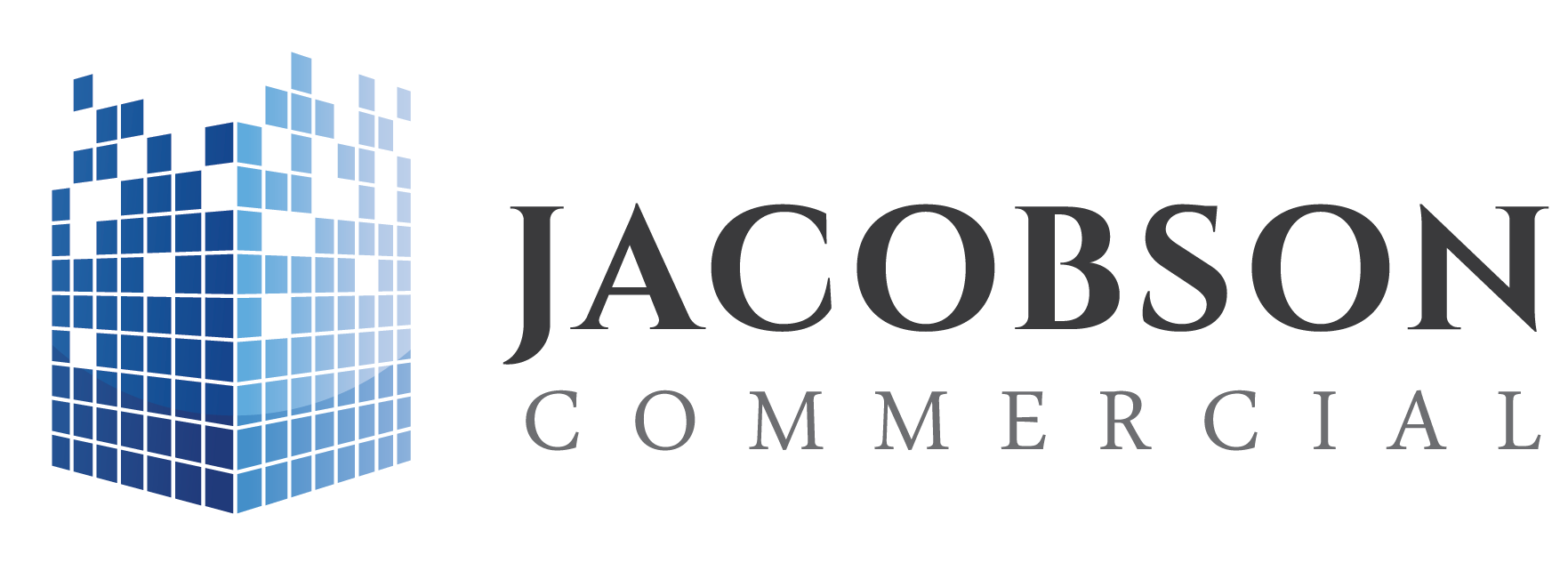 Jacobson Commercial