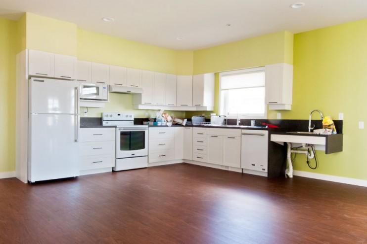 MPI_kitchen