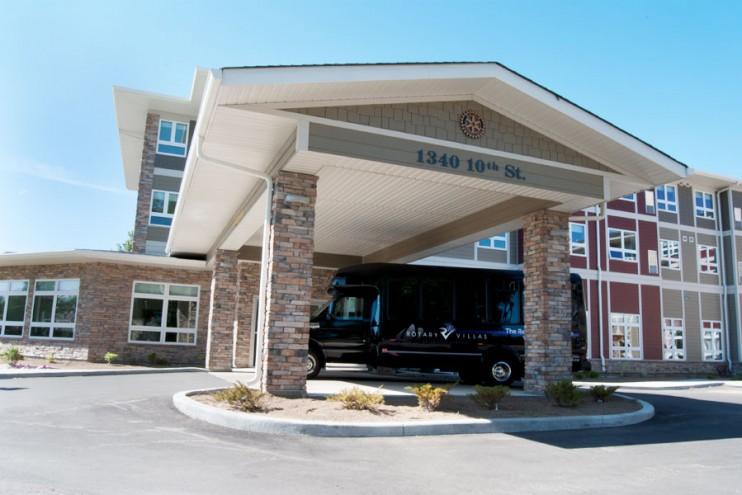 Rotary_Villas_Entrance
