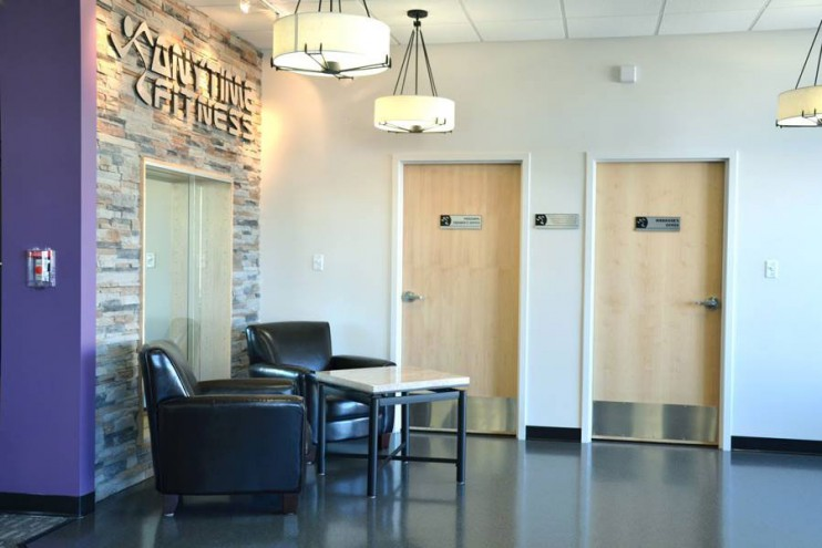 Anytime-Fitness11
