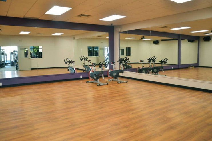 Anytime-Fitness3