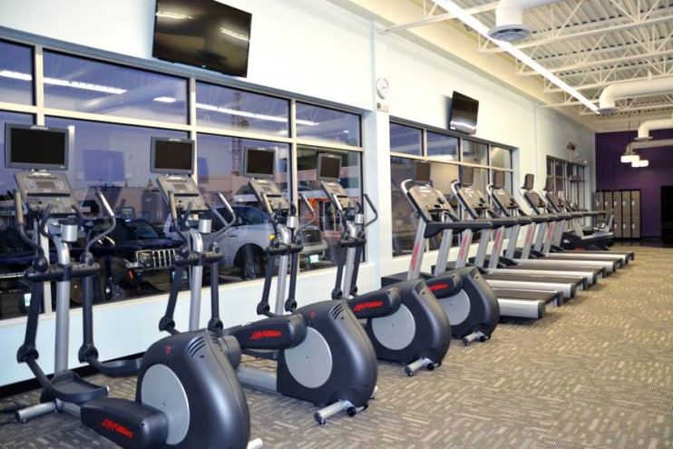 Anytime-Fitness4