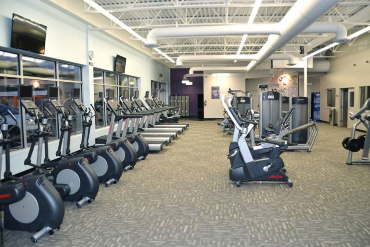 Anytime-Fitness8