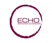 echo_logo_cmyk
