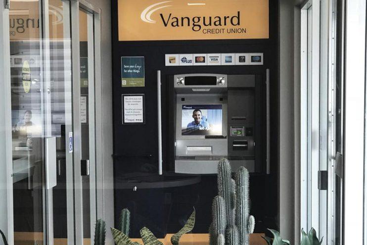 ATM-Planter-Box1