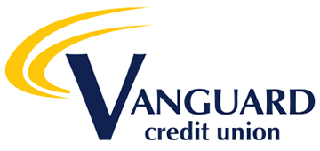 Vanguard Credit Union, Jacobson Commercial, Build, J&G Group, Brandon, Manitoba