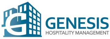 Genesis Hospitality Management, Brandon, J&G Homes, Renovation