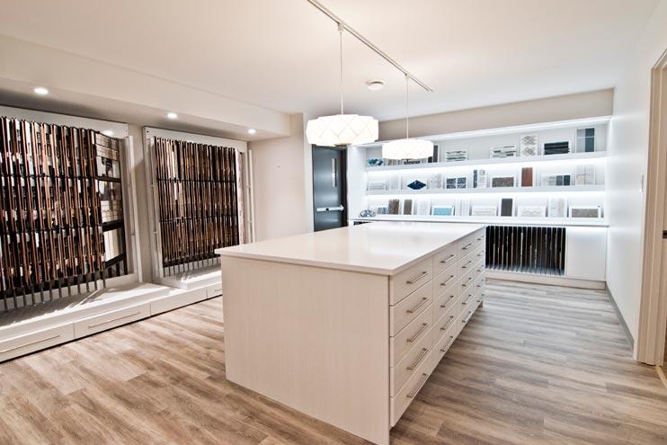 RONA Design Centre