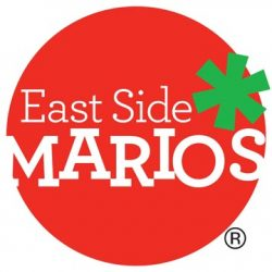East-Side-Mario's-Logo