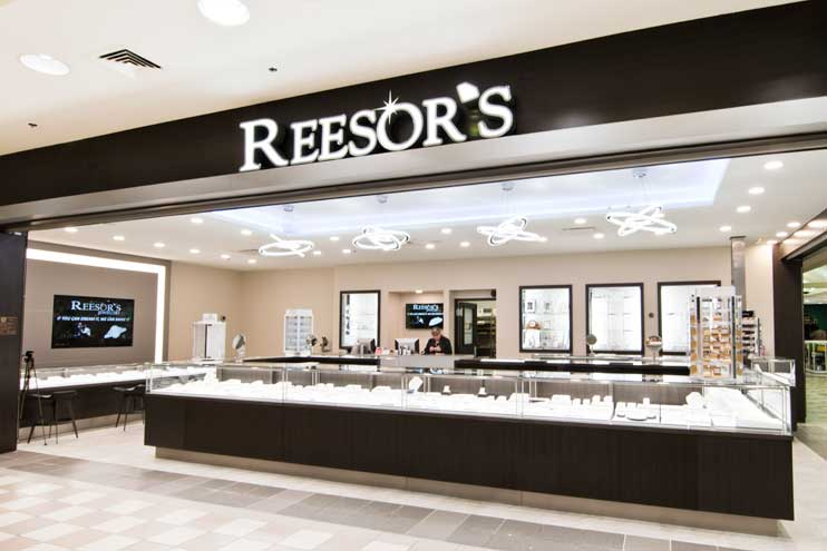 Reesors, Brandon, Renovation, Jacobson Commercial