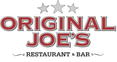Original-Joes-Logo-web
