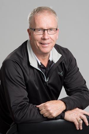 Brent Nicol, Brandon, Manitoba, Jacobson Commercial