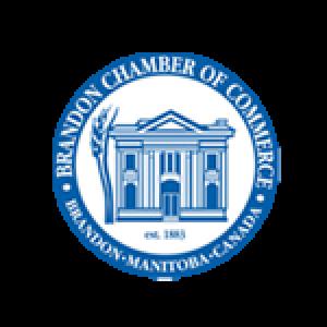 Brandon Chamber of Commerce