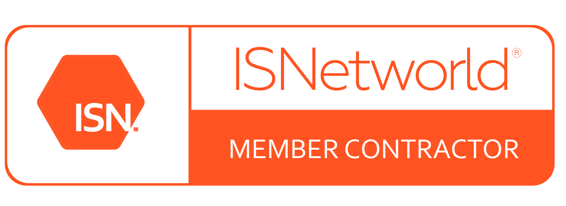 ISNetwork